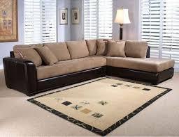 cheap sofas decoration sectional sofas for cheap home decor ideas
