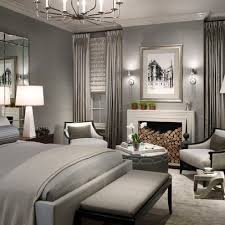 candace olson bedrooms candace olson bedrooms imposing on bedroom in awesome candice