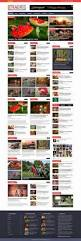 tiffany is a wonderful responsive premium blogger template for
