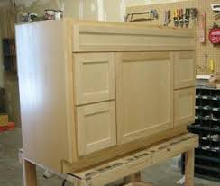 Redo Bathroom Vanity Bathroom Remodeling Bathroom Cabinets Custom Woodworking