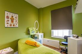 greenwich beauty salon