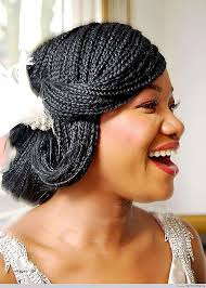 hairstyles for weddings for 50 wedding hairstyles beautiful african american braided hairstyles
