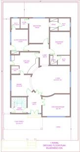 3 bedroom house blueprints delightful 8 best architecture images on house design