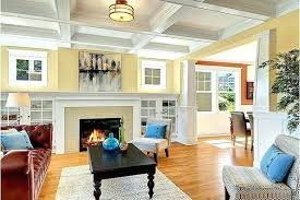 prairie style home decorating arts and crafts style decorating decorating arts and crafts style