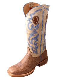 twisted x s boots s twisted x