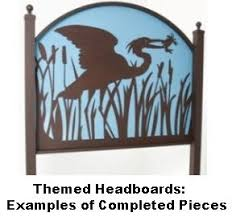 custom ornamental iron
