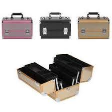 Bridal Makeup Box Bridal Makeup Vanity Box At Rs 2100 Piece Vanity Cases Id