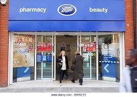 boots shop boots shop stock photos boots shop stock images alamy