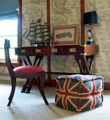 Bedroom Design Union Jack Room by 97 Best Union Jack Bedroom Images On Pinterest Union Jack