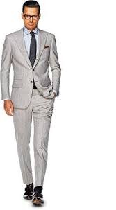 light grey suit combinations light grey suit looks go suits