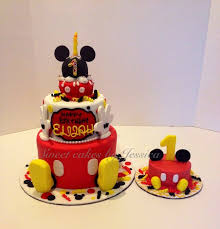 best 25 mickey mouse cake decorations ideas on pinterest mickey