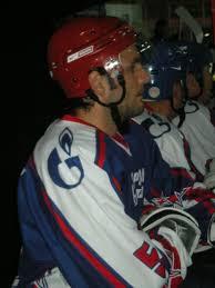 Ray Giroux