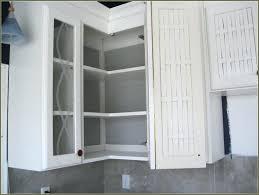 Upper Kitchen Cabinet Dimensions Corner Upper Kitchen Cabinet Kitchen Decoration