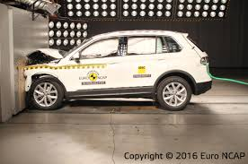 volkswagen cars list euro ncap best in class cars of 2016