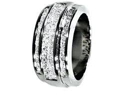 mens black diamond wedding band black diamond mens wedding ring mens black diamond wedding bands
