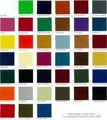 100 asian paints colour code apex 100 berger exterior