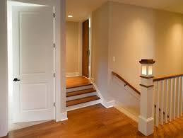 lewes building company southern living custom builder 1622341 692743424103859 1447519342 o
