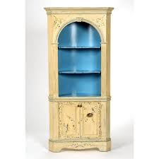 33 best china hutch brainstorming images on pinterest painted