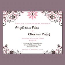 Shop Invitation Card Muslim Wedding Invitation Card Format Menaka Card Online Wedding