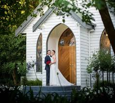 wedding arch ebay au best wedding reception venues dandenong bram leigh receptions