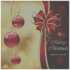 free christmas cards greeting cards luxury greeting cards free