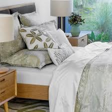 linen u0026 moore savoy king size sheet set white peter u0027s of