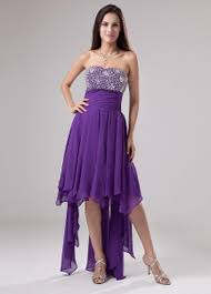 dresses for winter formal for middle eyzy dresses trend