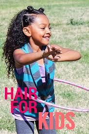haircuts for curly hair girls awesome hairstyles for kids all mix u0027d up pinterest
