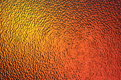 yellow and orange abstract background stock images image 3308794