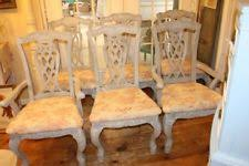 antique dining room sets antique dining chairs ebay