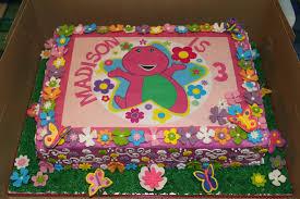 where to print edible images 5 edible 1000 prints for cakes photo edible prints on cake