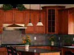 kitchen furniture miami abraham furniture kitchen cabinet miami fl