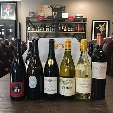 think wine and cooking classes newport wine cellar gourmet