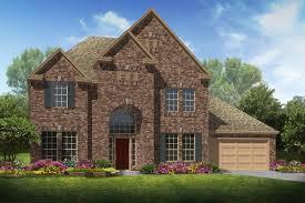 best k hovnanian home design gallery images design ideas for