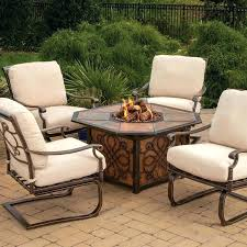 Patio Chairs With Cushions Walmart Outdoor Furniture Outdoor Furniture Outdoor Chair Cushions