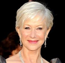 age appropriate hairstyles for women the best short hairstyle women over 60 typically will wear age
