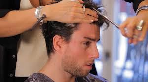 haircuts for men videos top men haircuts