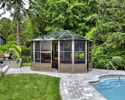 Pergola Top Ideas by 110 Gazebo Designs U0026 Ideas Wood Vinyl Octagon Rectangle And More