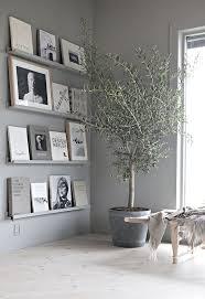 Wohnzimmer Ideen Wandfarben Wohnzimmer Wandfarbe Grau Ruhbaz Com