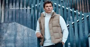 hugo boss collection for men u0026 women distinctive u0026 chic