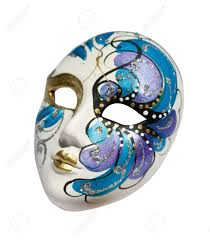 ceramic mardi gras masks mardi gras woman stock photos pictures royalty free mardi gras