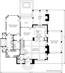 Storybook Cottage House Plans by Storybook Cottage House Plans Baral Plan Pinterest Storybook