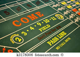 Craps Table Craps Table Images And Stock Photos 1 346 Craps Table Photography