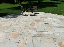 garden simple backyard inspiration alongside outdoor stone