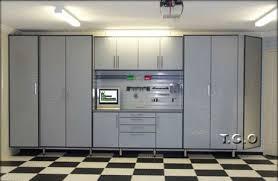 garage cabinets and garage storage units best prices