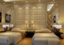 leather walls textures 3d panels mt335