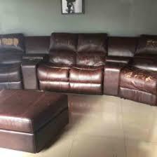 Sofas To Go Leather Sofas Center Shocking Rooms To Go Sofa Sets Images Design Top