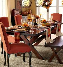 Pier One Dining Table And Chairs Bradding Stonewash Dining Tables Pier 1 Imports