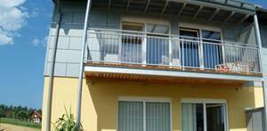 balkon stahlkonstruktion preis balkon anbauen das ist beim nachträglichen anbau zu beachten