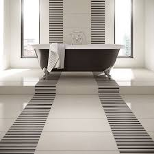 Wickes Bathrooms Showers 30 Best Tile Inspiration Images On Pinterest Bathroom Ideas Mad